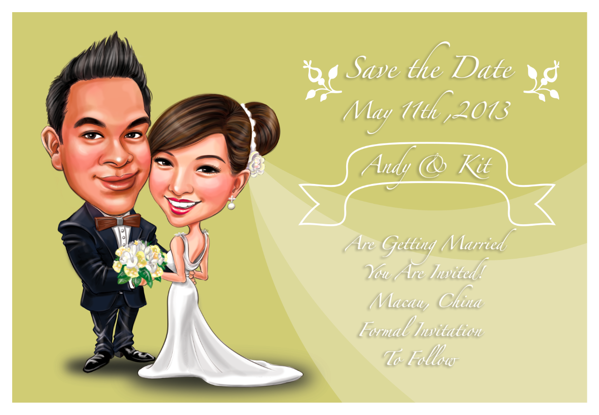 Best Home Layout Design App Wedding Invitations Shake S Caricature