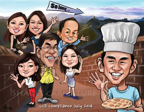 Kerin_farewell-caricature_for-web