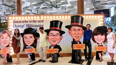 be-a-changi-millionaire-caricature