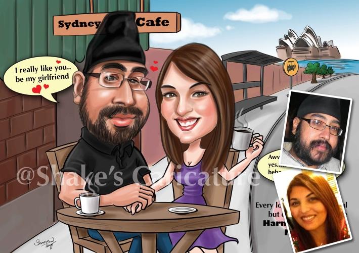 web site Harjit-2014